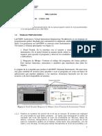 Informe Micro