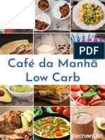 E-book_Café da Manhã Low Carb.pdf
