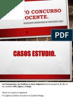 DOC-20180513-WA0002.pdf