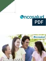 Programa Clasico Pro 2019
