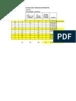 Programacion - Inv. Operaciones II - Agto 12 (Pert-cp)