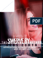 the-swerve-by-method-spring-2019.pdf