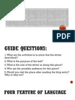 lesson 2 acad.pptx