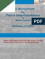 2018-11-Presentation-slides-Risk-Management-for-Deep-Foundations-Martin-Larisch.pdf