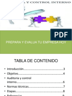 AUDITORIA Y CONTROL INTERNO. 1.pptx