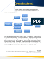 Ubicacion_Organizacional