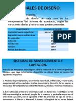 C7 SAA.pptx
