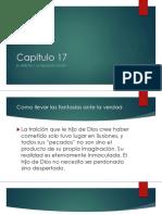 Capítulo 17