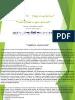 Actividad de aprendizaje 17.1.pptx