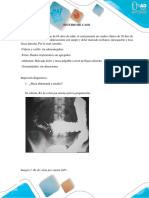 Estudio de caso - Fase  2.docx