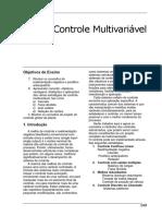 Controle Multivariavel de Processo-MAR (1)