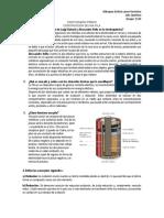 CUESTIONARIO PREVIO.docx