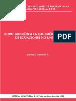 9789802611928.pdf