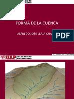 1 FORMA DE LA CUENCA A (1).pptx