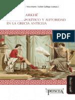 Logos_y_Arkhe._Discurso_politico_y_autor.pdf