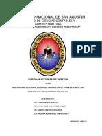 03.04.13.Auditoria de Gestion Al Sistema de Produccion