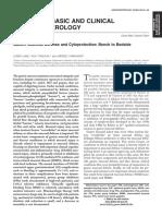 Citoprotec-Def. Mucosal Gast.piis0016508508007944