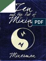 Mixerman - Zen and the Art of Mixing.en.Pt