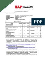 Constancia_Matricula_Online_2016121287.pdf