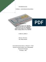 Fase 2_Grupo 403038_3.docx