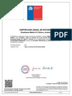 407076353-Certificado-Ensenanza-Media.pdf
