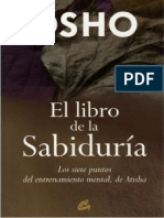 Osho El libro de la sabiduría l.pdf