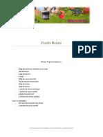 foret_noire.pdf