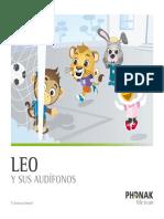 Cuento Leo - Para niños con implantes cocleares.pdf