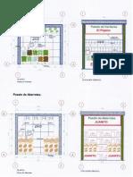 Modelo Proyecto de Mercado- 1 (2)
