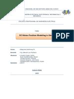 2. Control de Motor DC Simulink.docx