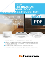 diptico_sensores