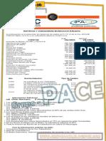 04-03 Consolidacion EF 2