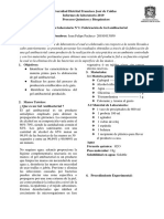 Práctica de laboratorio N°1 Gel Antibacterial.docx