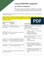 235000480-PC-Microtorre-Compaq-500B.pdf