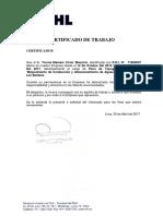 Certificado Topografia Corregido-Copiar