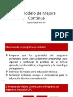 Acreditacion_Sesion_en_aula_2019.pptx