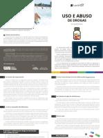 Cartilha uso e abuso de drogas .pdf