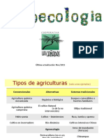 agroecologia2.ppt