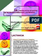 Embarazo y trabajo .pdf