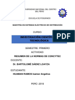 Normativa de Concytec (1)
