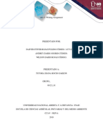 Final_Writing_Group91.docx