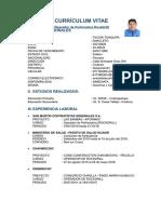 CV PERFO  Anacleto Tacuri.pdf