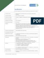 31_notas_del_facilitador_-_registro_en_excel.docx