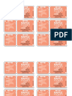 Raffle Ticket Templates 14.docx