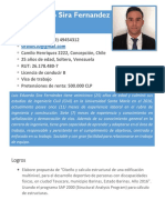 cv_luis_sira.pdf