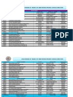 Updated Private School Directory 2019final (1)