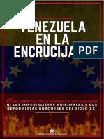 Venezuela en la encrucijada