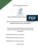 propuesta_programa_prevencion_riesgos_seguridad_asociadas_operaciones_talleres_mecanica_automotriz.pdf
