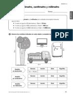 FICHA DECIMETRO, CENTIMETRO Y METRO.pdf