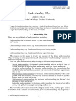 Understanding why.pdf